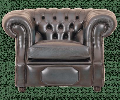 173323_9767-blauwe chesterfield stoel