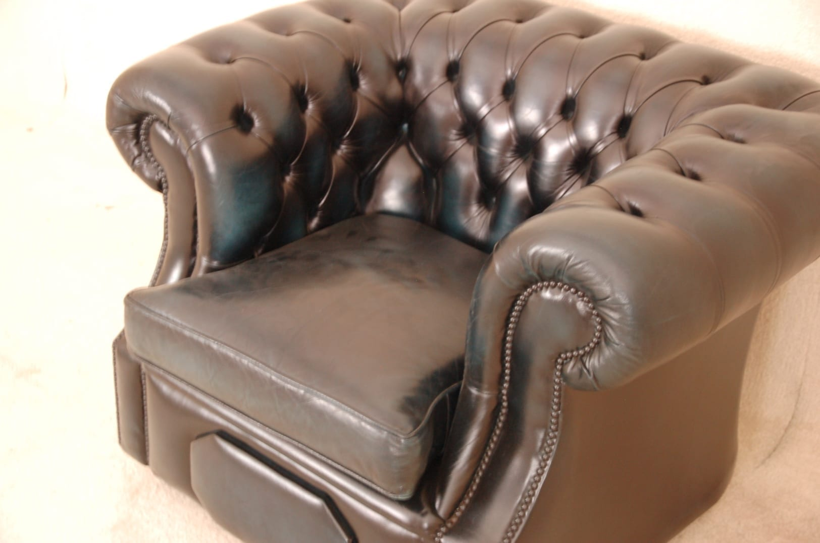 173323_9774-blauwe chesterfield fauteuil