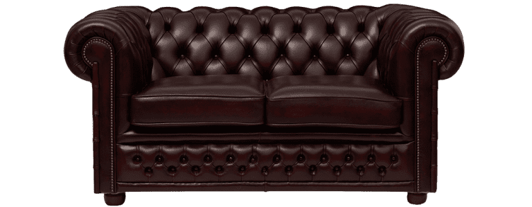 rode cavendish premium chesterfield tweezitsbank