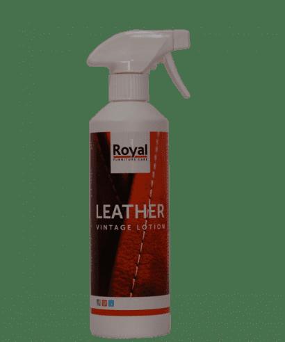 Leather-vintage-lotion