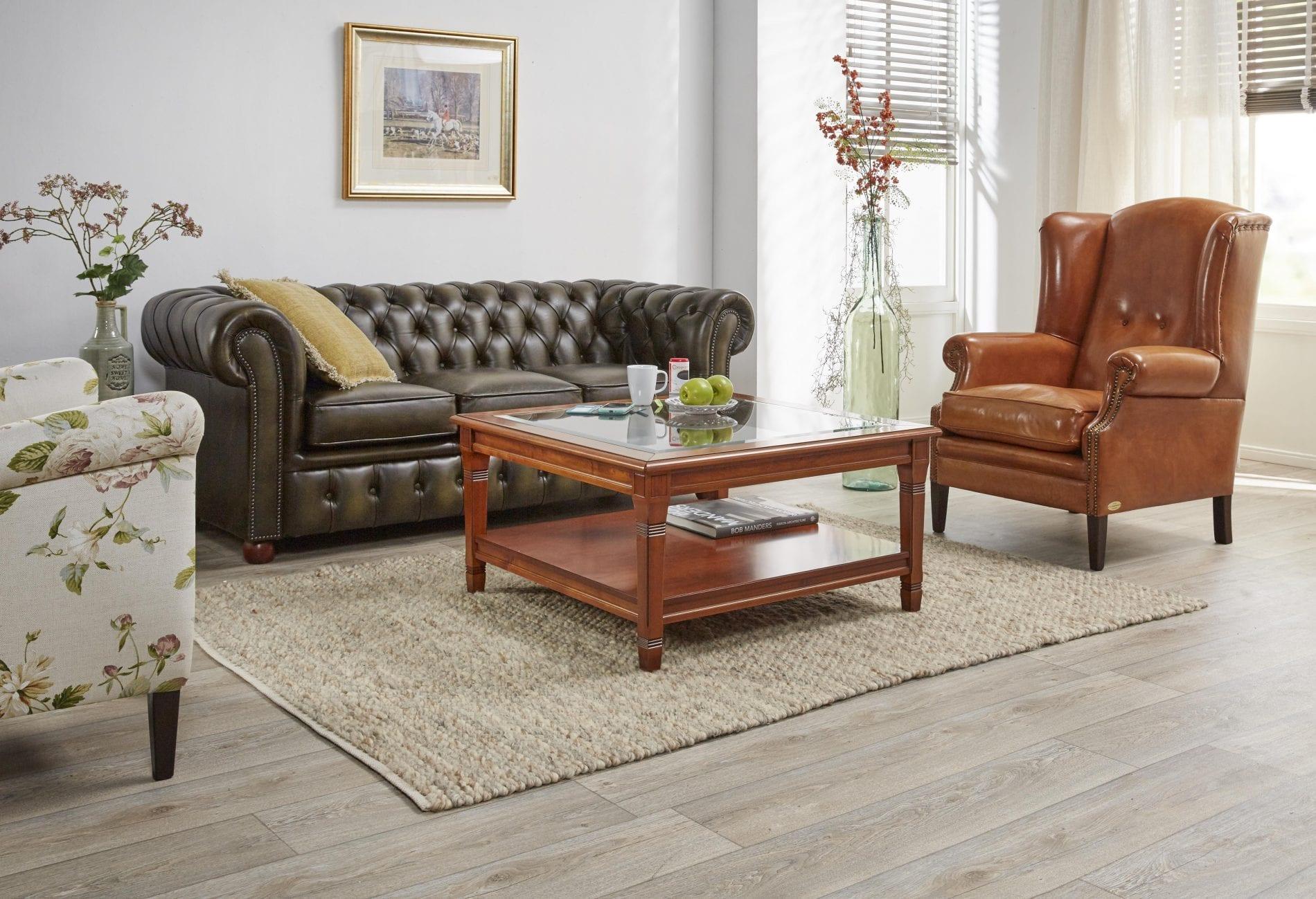 Sandhurst-premium-chesterfield-3zits-2zits-set-en-Durban-Darwin-stof