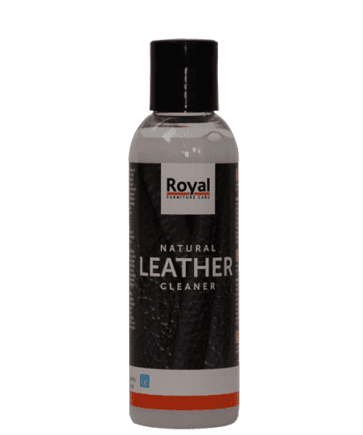 natural-leather-cleaner
