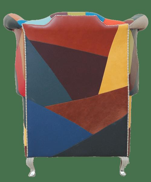 Delta-chesrterfield-eigentijds-Multicolor-Scrollwng-BS-achterkant