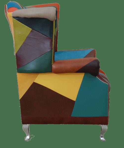 Delta-chesrterfield-eigentijds-Multicolor-Scrollwng-zijkant