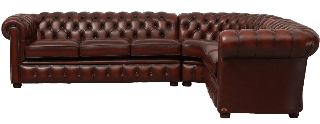 Delta-chesterfield-traditioneel-Hoekbank-3-hoek-2-antique-light-rust