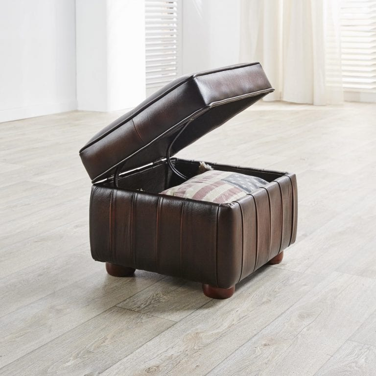 Delta-chesterfield-traditioneel-pouffe-box open-top