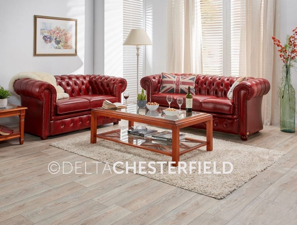 Delta-chesterfield-traditioneel-set-Ambassador-sfeerfoto