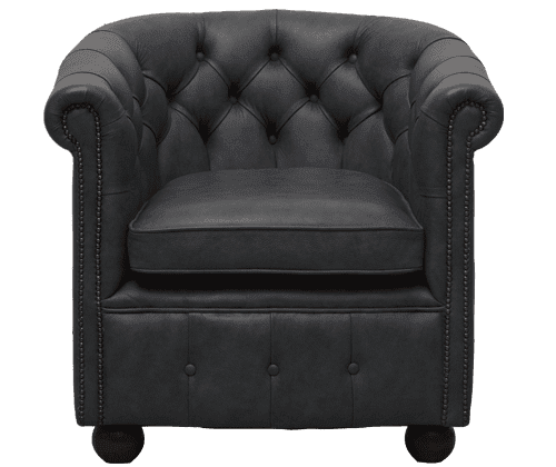 Delta-chesterfield-traditioneel-tub-chair-byron-montana-grey