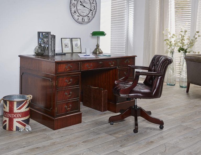 delta-chesterfield-bureau-en-admiral-swivel-bureaustoel
