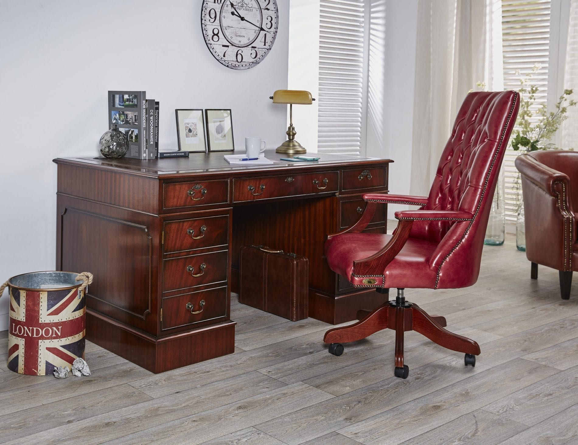 delta-chesterfield-bureau-en-library-swivel-crystal-camay-bureaustoel