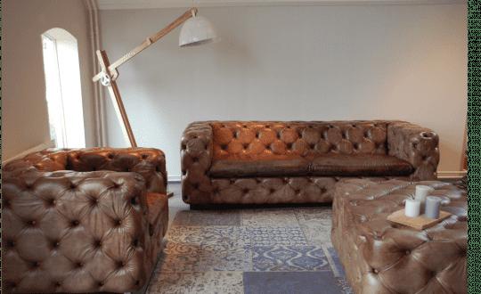 Delta-chesterfield-eigentijds-paris-betonlook-set