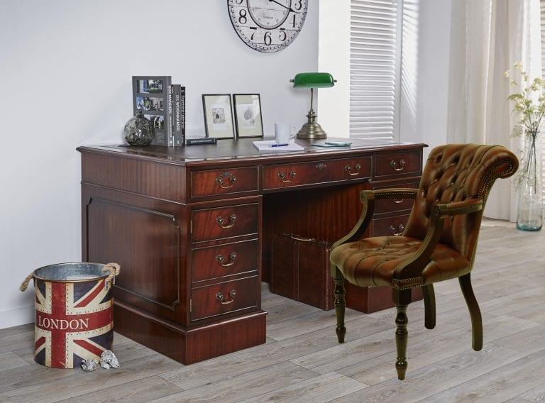 delta-chesterfield-bureau-en-admiral-stand-chair-bureaustoel
