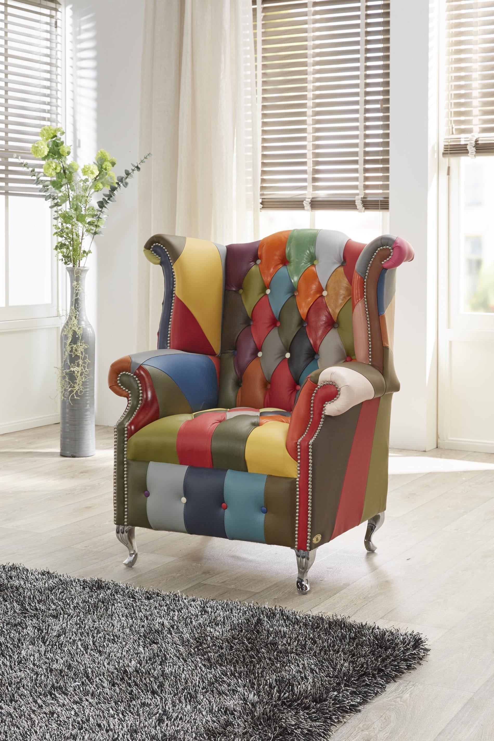 delta-chesterfield-eigentijds-multi-color-hb-scrolwing-button-seat