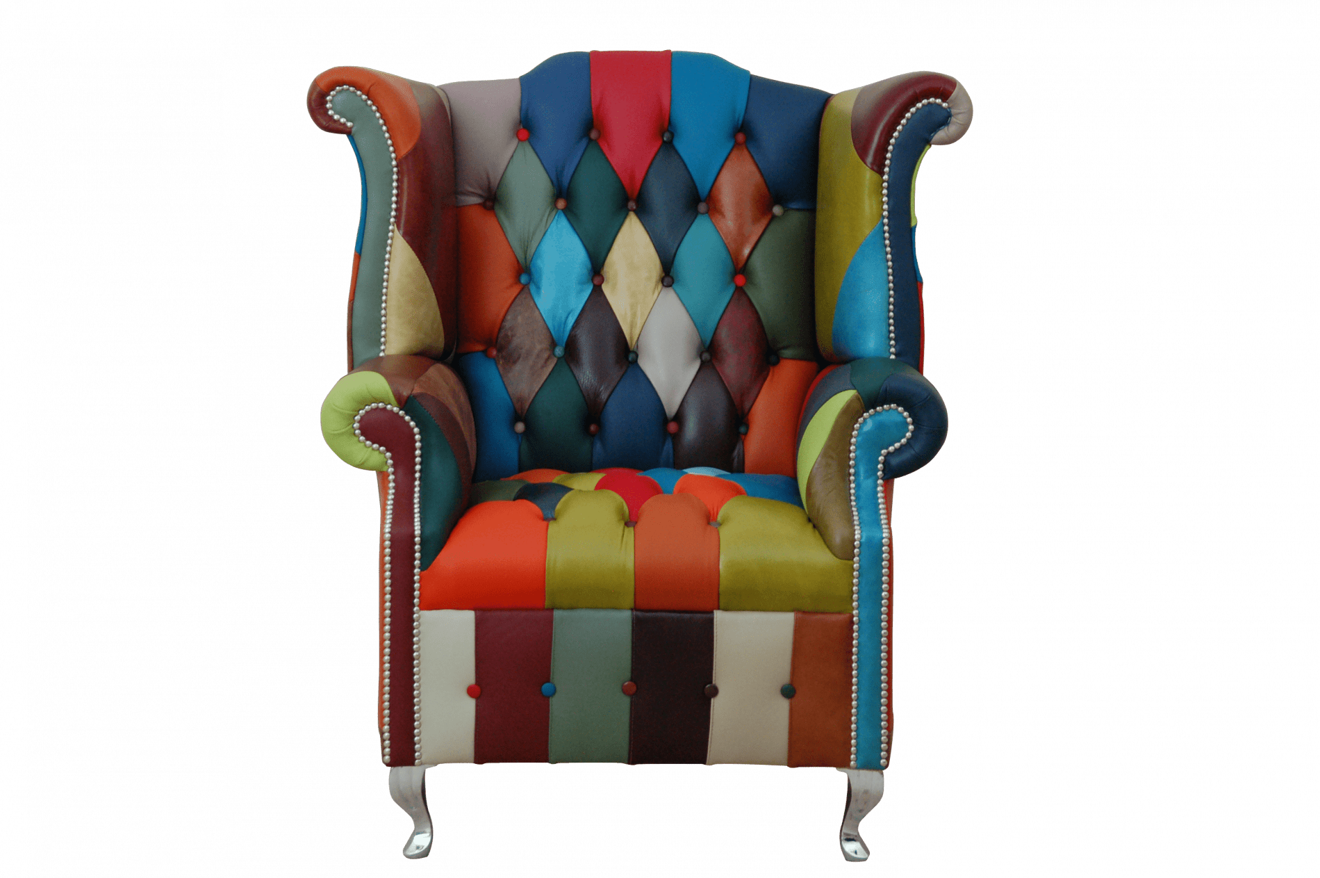 delta-chesterfield-eigentijds-multi-color-hb-scrolwing-button-seat-uitgeknipt