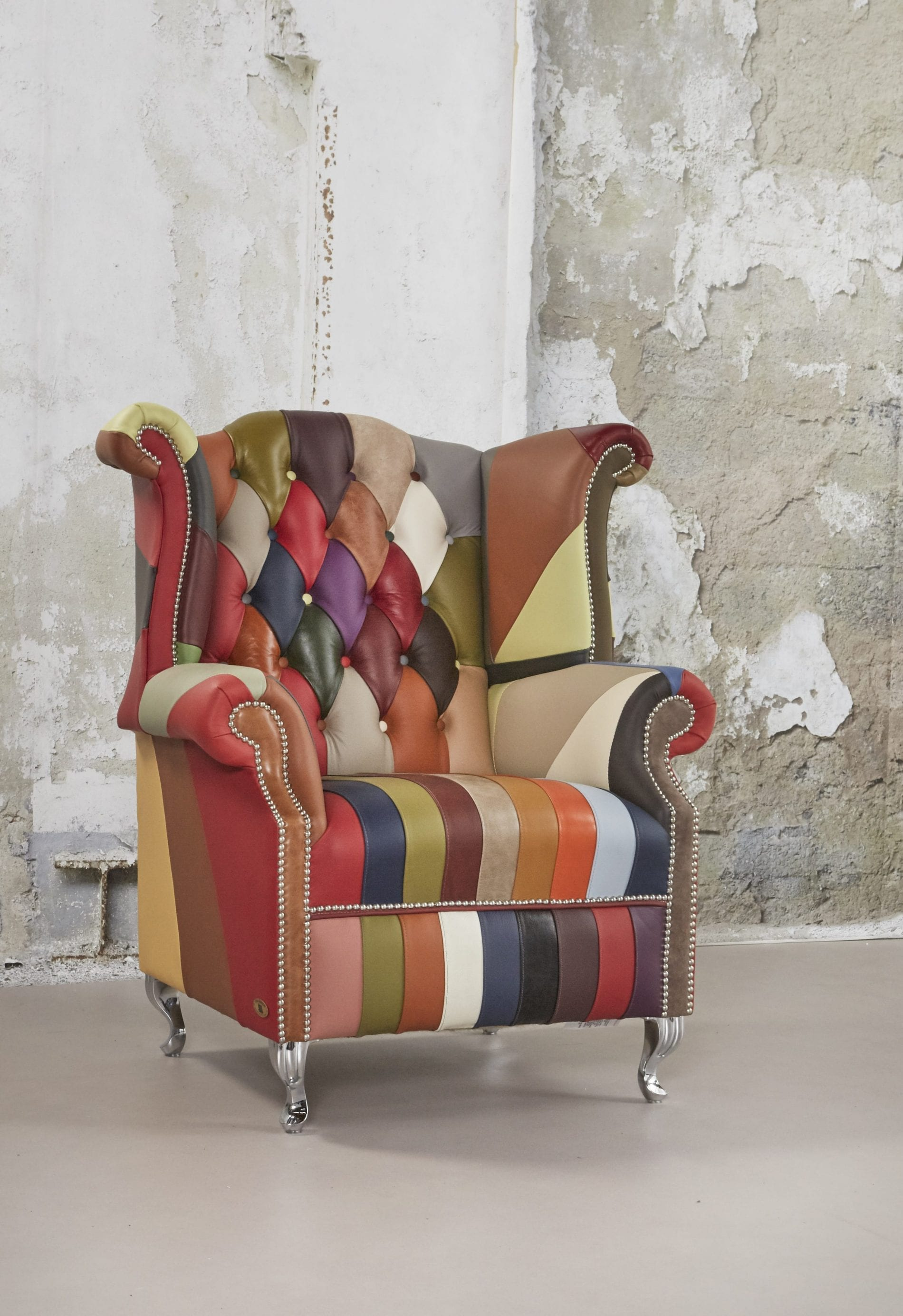 delta-chesterfield-eigentijds-multi-color-hb-scrolwing-stripe-seat-2