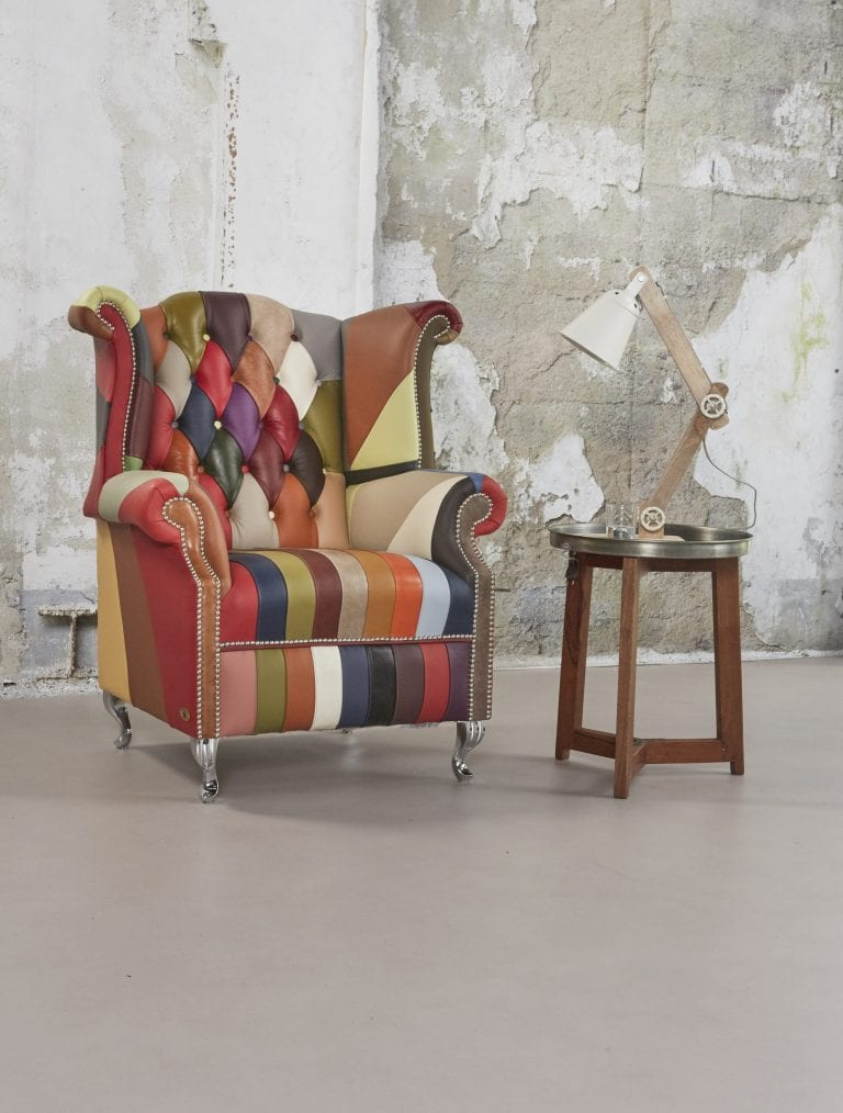 delta-chesterfield-eigentijds-multi-color-hb-scrolwing-stripe-seat