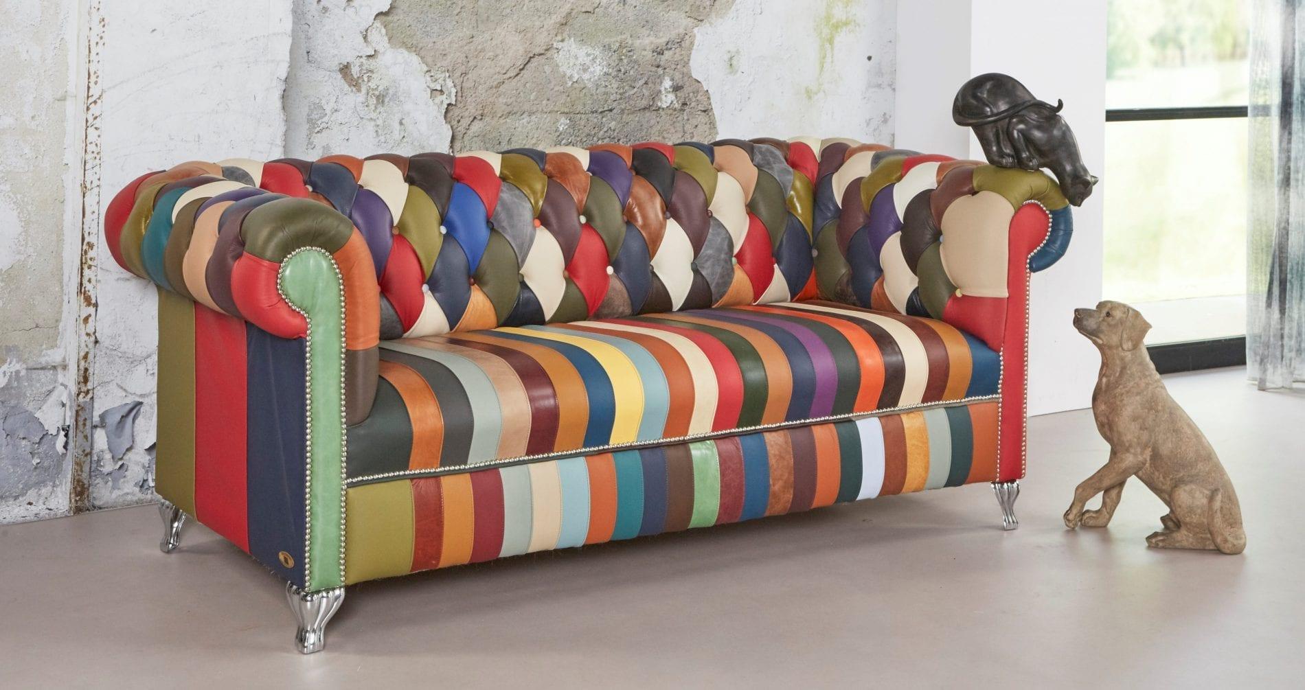 delta-chesterfield-eigentijds-multi-color-stripe-pagina