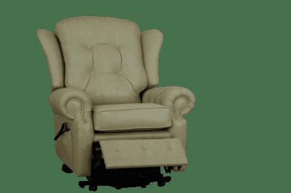 Sandringham relax fauteuil