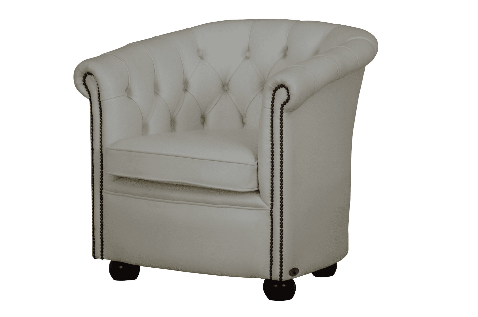 effen witte chesterfield byron club