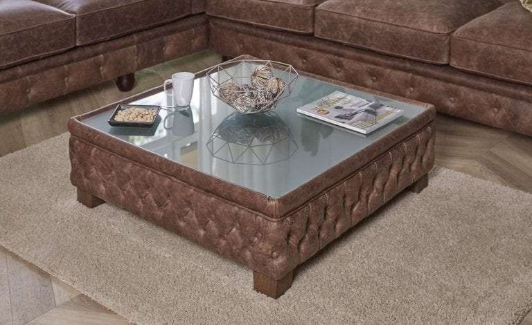 chesterfield salontafel